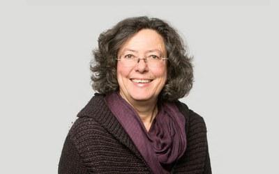 Prof. Dr. Barbara Thönssen