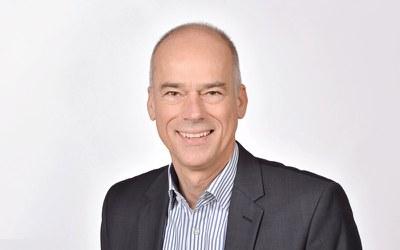Prof. Dr.-Ing. Berndt Joost