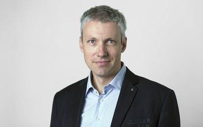 Prof. Dr. Christian Rytka