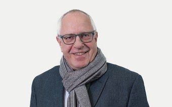 Christoph Haering
