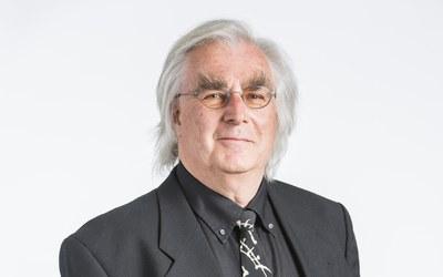 Christoph Holliger