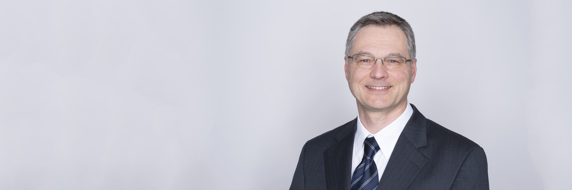 Prof. Dr. Christoph Wildfeuer