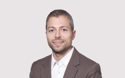 Dr. Claude Schärer