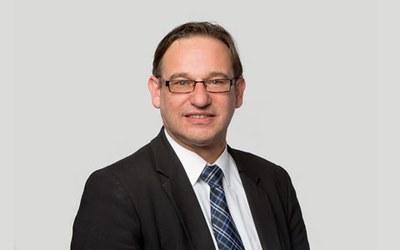Prof. Claude Wagner