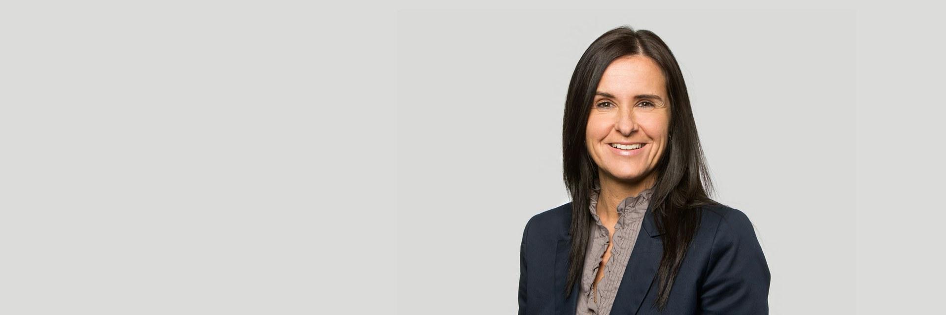 Claudia Negro