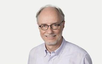 Prof. Dr. Daniel Gygax