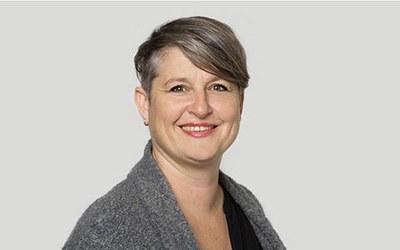 Daniela Paltzer