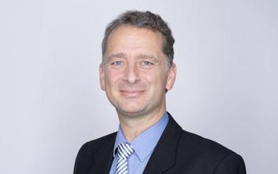 Prof. Dierk König