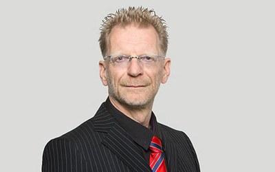 Prof. Dr. Dino Schwaferts