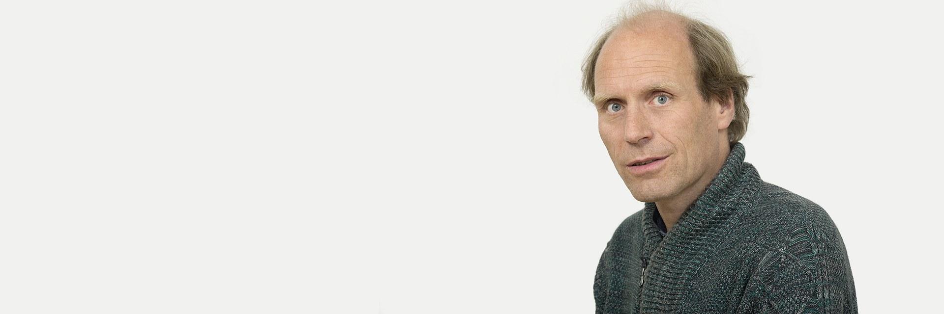 Dirk Börner