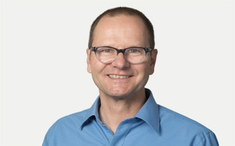 Dirk Hengevoss
