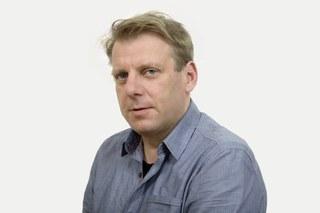 Dr. Michael Kunkel