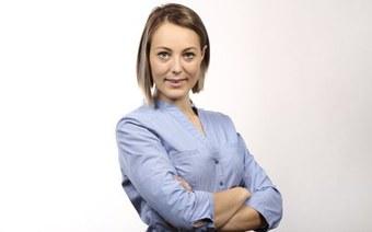 Elisabeth Reichert