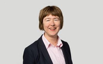 Prof. Dr. Elzbieta Pustulka