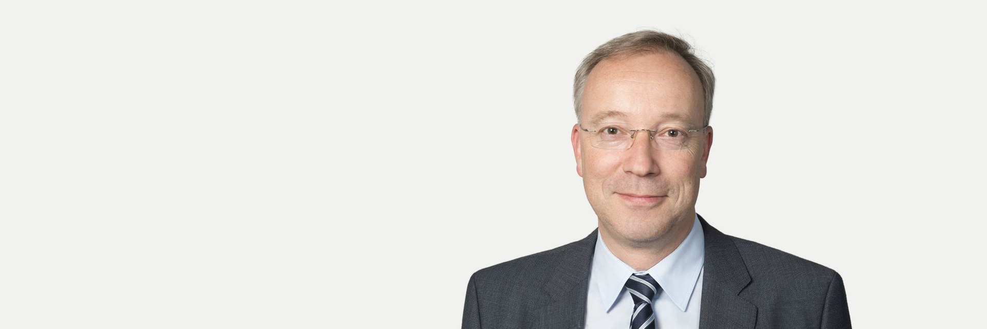 Prof. Dr. Falko Schlottig