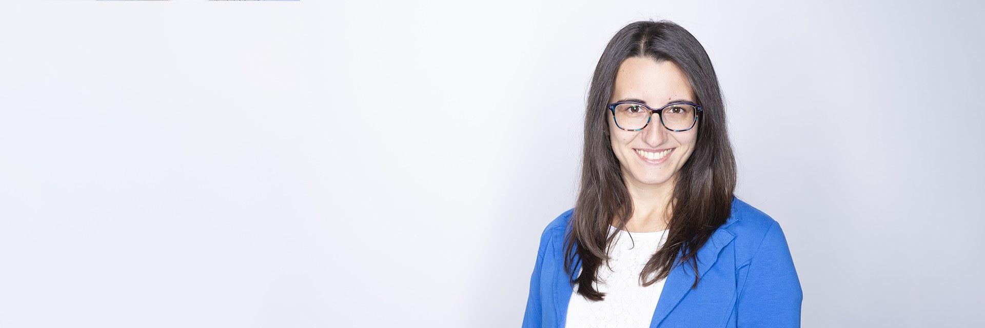Flavia Sperati