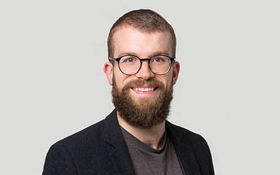 Florian Jakob