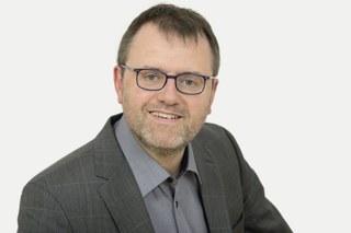 Prof. Dr. Gerhard Luchterhandt