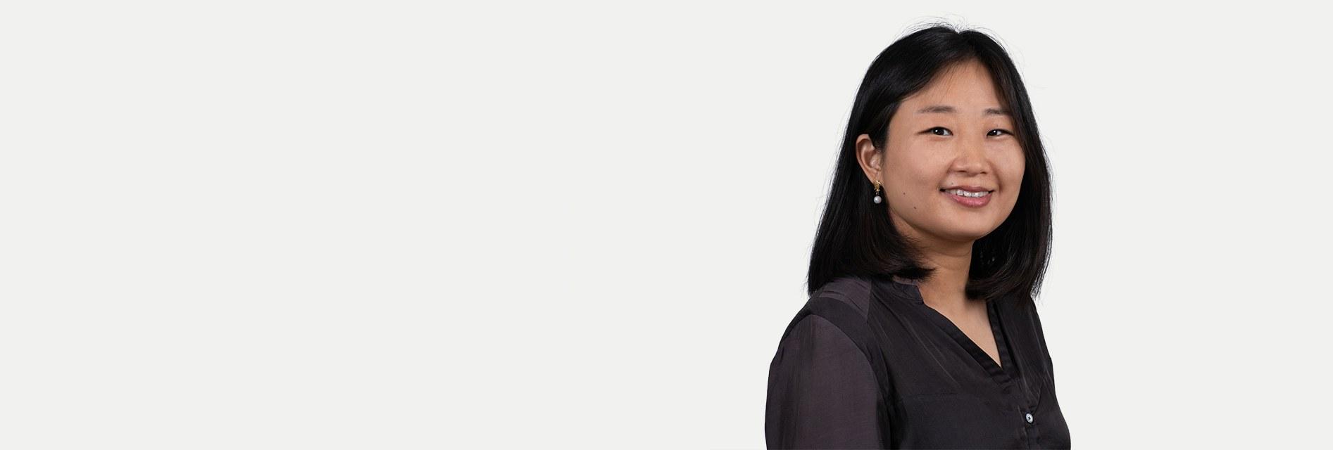 Han-na Lee