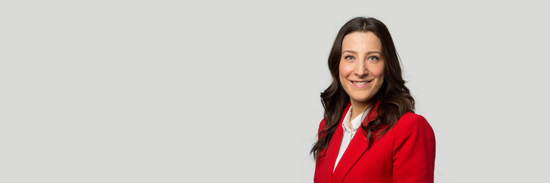 Irene Diez