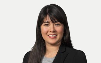 Isabel del Rio