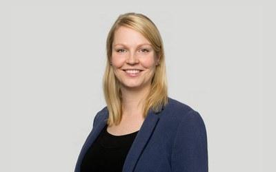 Janine Jäger
