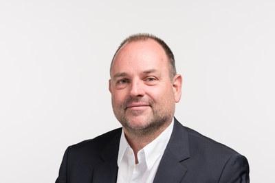 Prof. Dr. Jörg Wiesel