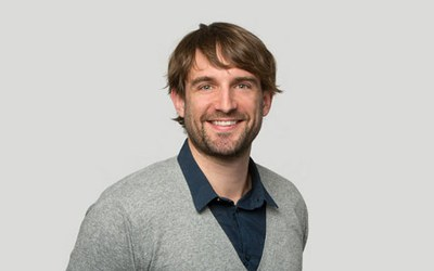 Jonas Lutz