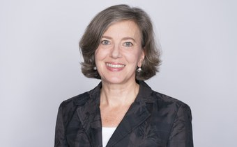 Karen Schrader