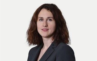 Dr. Katja Pässler