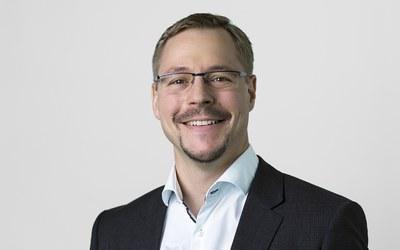 László István Etesi