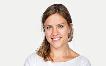 Lena Breitenmoser