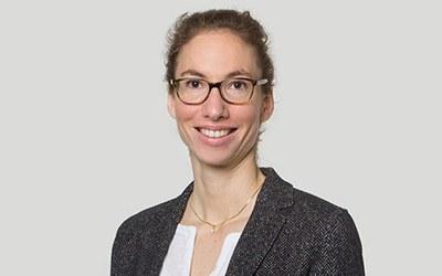 Léonie Bisang