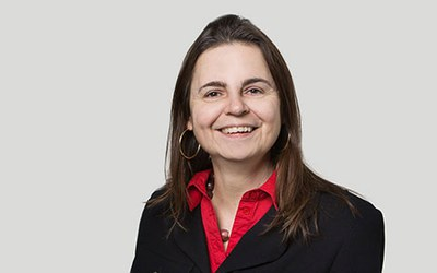 Marianne Bucca