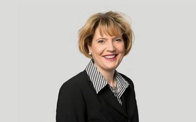Marion Alt