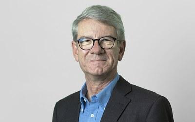 Prof. Dr. Markus Loepfe