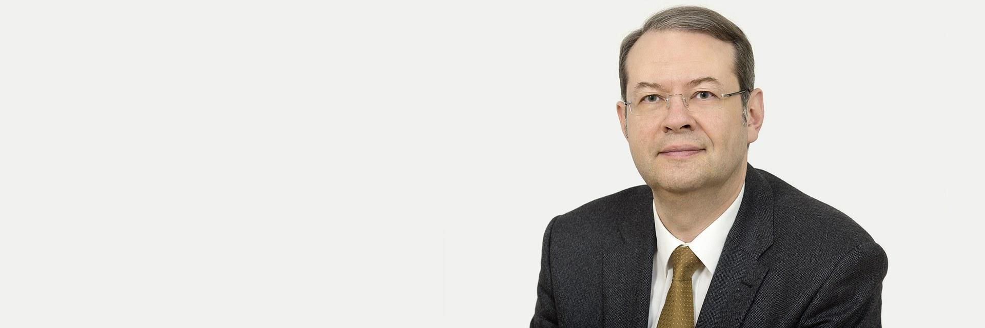 Markus Schwenkreis