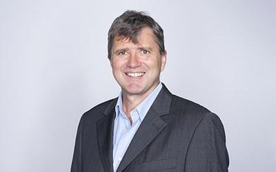 Prof. Dr. Martin Krejci