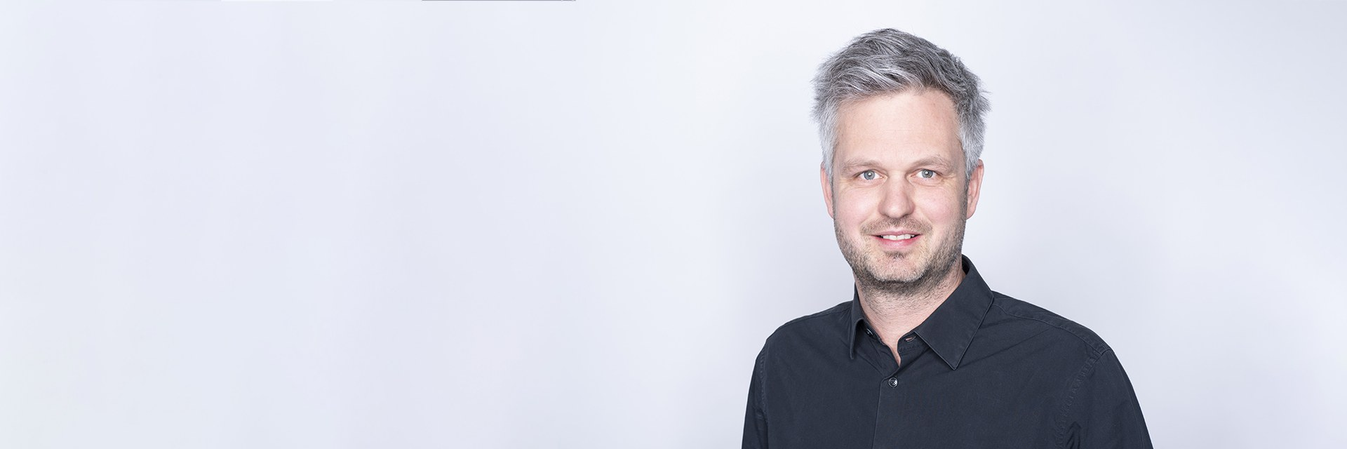 Matthias Günthart