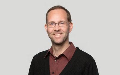 Matthias Härri