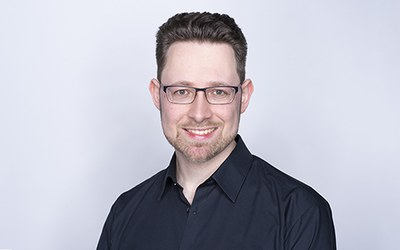 Max Edelmann