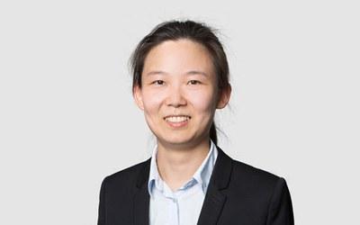 Miaomiao Wang