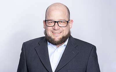 Michael Grob