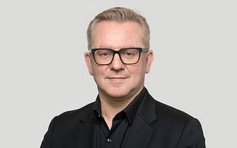 Prof. Michael Jeive