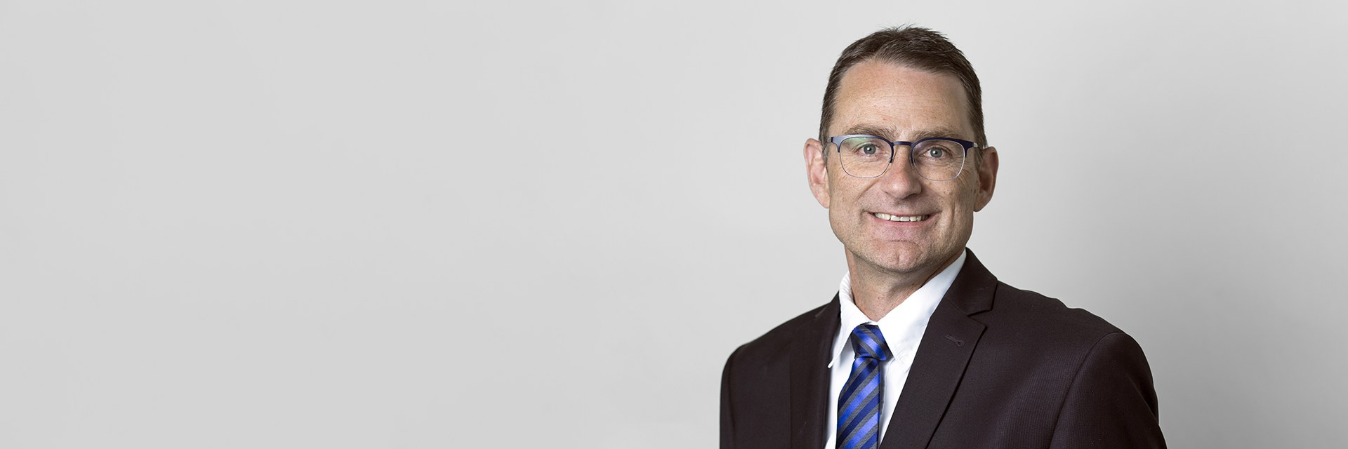 Prof. Michael Pichler