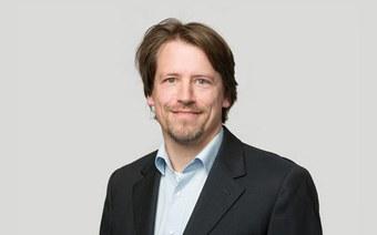 Dr. Michael von Kutzschenbach