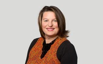 Prof. Dr. Nikolina Fuduric