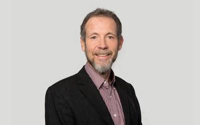 Prof. Norbert Winistörfer