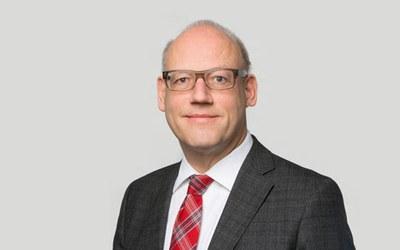 Prof. Dr. Oliver Bendel