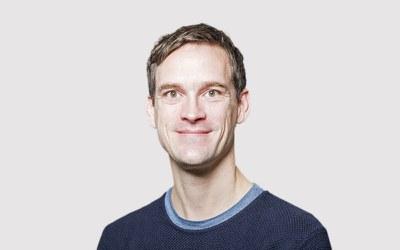 Prof. Dr. Oliver Germershaus